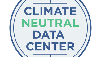 L'industrie européenne du cloud s'engage pour des data centers plus verts