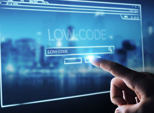Why No- and Low-Code Development Is Increasing in Value
