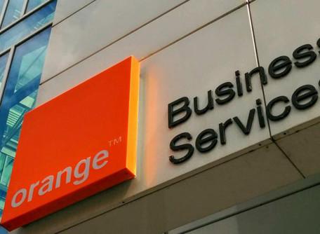 """Après la fermeture de Cloudwatt, Orange se redéploie dans le """"Cloud de confiance"""""""