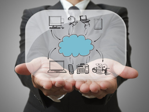 Be smart, prepared on cloud service agreements
