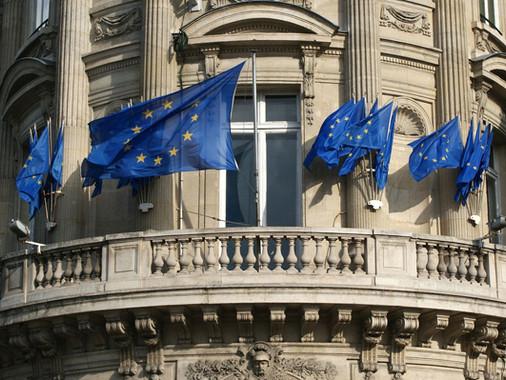 L'UE veut renforcer sa cyber sécurité avec une démarche proactive