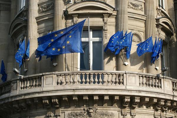 Cybersécurité EU| GCTI