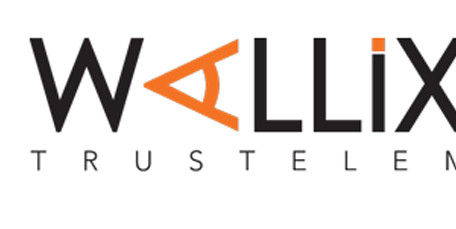 Wallix aims to simplify and secure user access to business applications with Trustelem