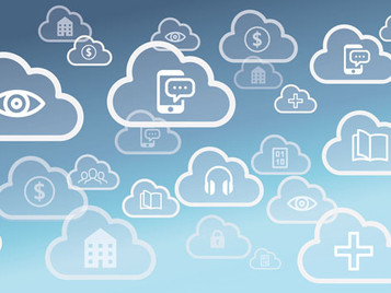 The 2019 Forbes Cloud 100 analysed: Stripe top again amid big data boom and strong exits