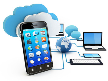 The hidden costs of unified communications in the cloud