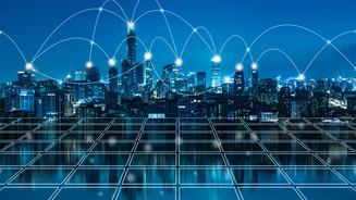 L'UE relance l'Internet par satellite sur fond de souveraineté