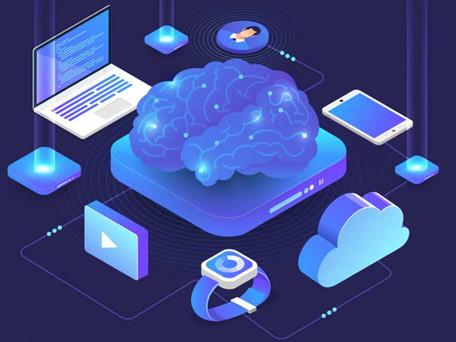 Juniper CTO Dishes Edge Cloud Strategy