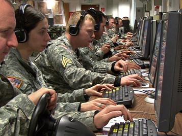 Thales et Microsoft s'allient pour vendre du cloud aux armées