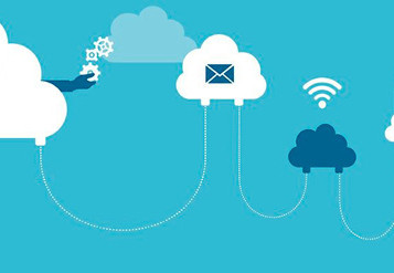 Organisations adopt multicloud strategies as shift from private cloud settles