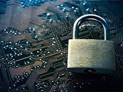 L'Afnor victime d'une attaque par ransomware