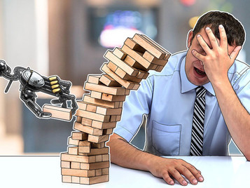 3 common machine learning mistakes to avoid