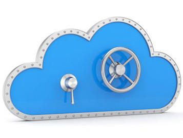 Avaloq and IBM to build Swiss banking cloud