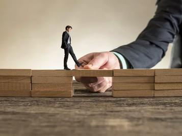 Digital trust: Why enterprise IT compliance matters