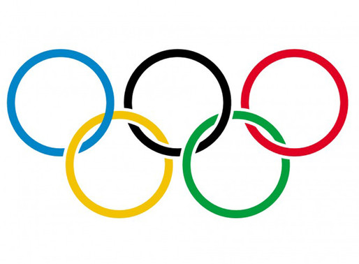 Alibaba selected to provide cloud computing and data analytics services for the Olympics
