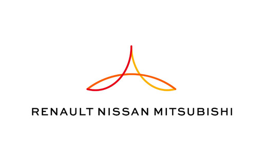 Renault-Nissan-Mitsubishi launches Alliance Intelligent Cloud on Microsoft Azure