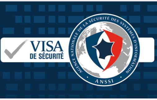 L'Anssi soutient la souveraineté européenne en matière de cybersécurité