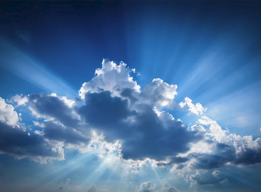 How multi-cloud business models will shape the future