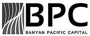 bpc.jpg