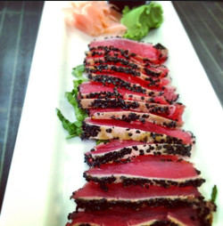seared tuna app.jpg