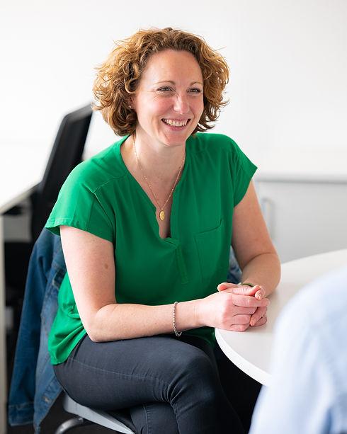 Jane Irwin (5x4 Meeting)-1.jpg
