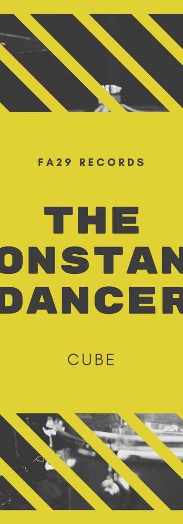 the constant dancer def.jpg