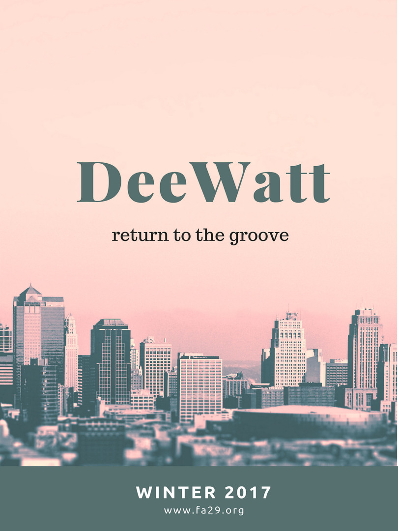 DeeWatt.jpg