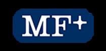 mfplus-logox150.png