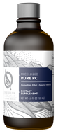 pure pc bottle_Render1.png