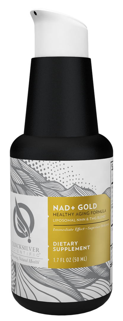 NADgoldRenderFront0015.png
