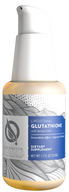 GlutathioneRender1 (2).png