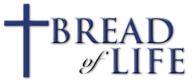 Bread of Life International Ministries