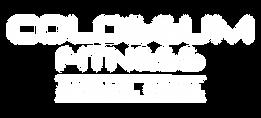 Logo_Coloseum_2018_weiß_Zeichenfläche 1_