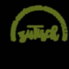 zuTISCH_logo_transparent.png