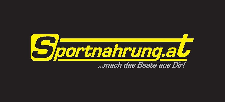 Logo_sportnahrung-at_v2013[c4]-page-001.
