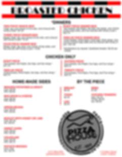 new menu black_002_edited.jpg