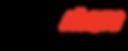 EventShops-Logo_div.png