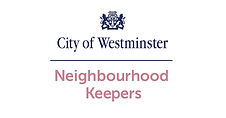 WCC Neighbourhood Keepers Logo (Pink).jp