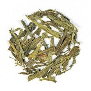 Green Tea Sencha - Green Tea (40g)