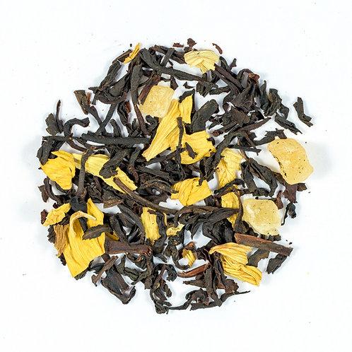 Mango Tango - Black Tea (50g)