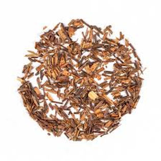 Rooibos - Herbal Infusion (60g)