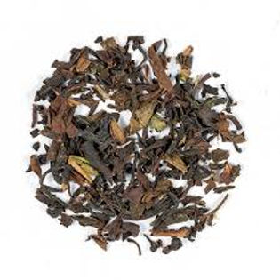 Darjeeling -Black Tea (60g)