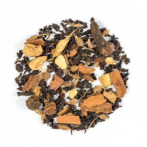 Indian Spiced Chai (60g)