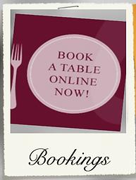 Bookings Logo.png