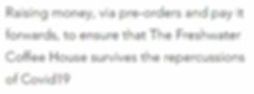 Crowdfunder Description.png