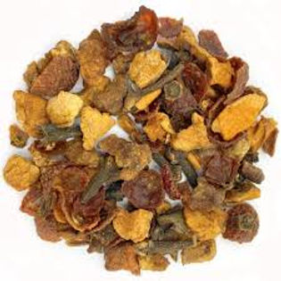 Partridge In A Pear Tree - Fruit Infusion (80g)