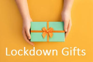 Lockdown Gifts with Text.jpg
