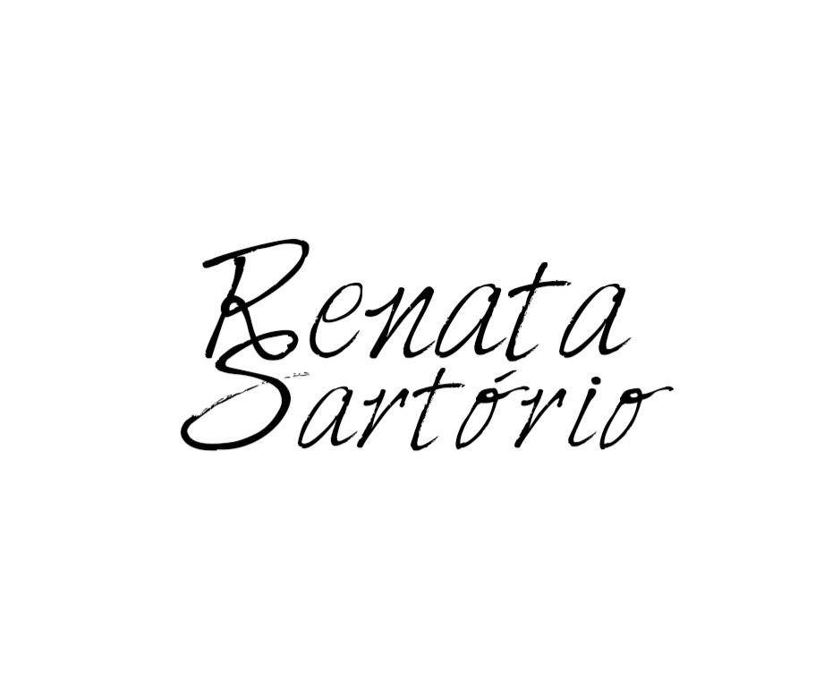 RENATA SARTORIO