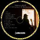 label_CD_dejoanopolisabarbacena_FR.png