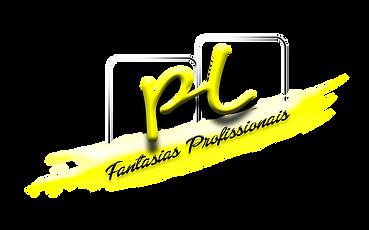 logo oficial pl fantasias-b.png