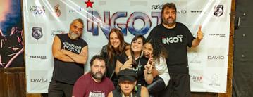 banda-ingot-no-brasil-david-aboothy-foto
